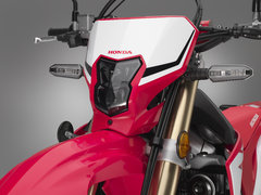 19 Honda CRF450L_headlight off.jpg