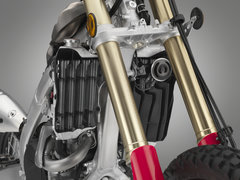 19 Honda CRF450L_radiators.jpg