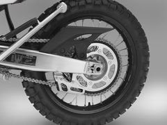 19 Honda CRF450L_chain sprocket.jpg