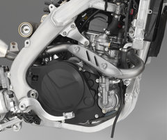 19 Honda CRF450L_engine R.jpg