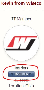 insiders_badge.PNG