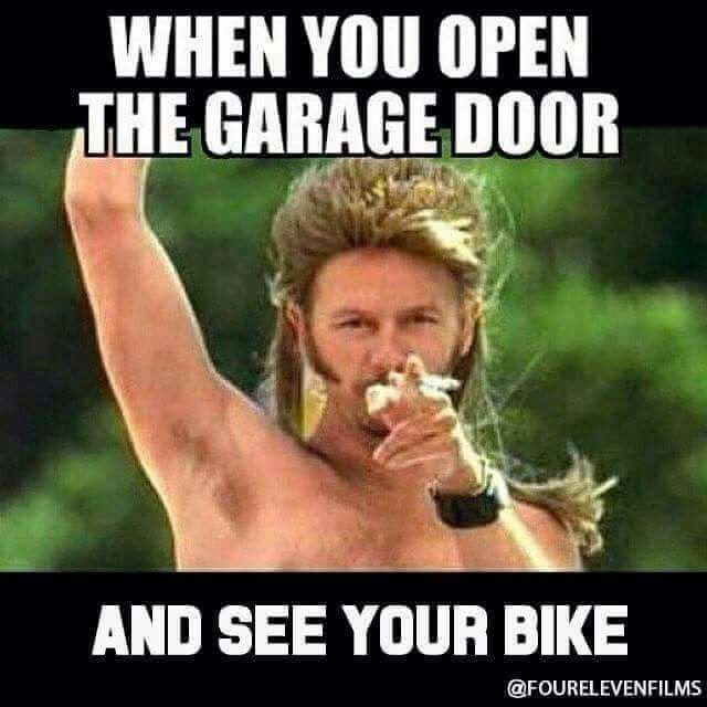 The Epic Motorcycle Meme Thread! - General Dirt Bike Discussion -  ThumperTalk