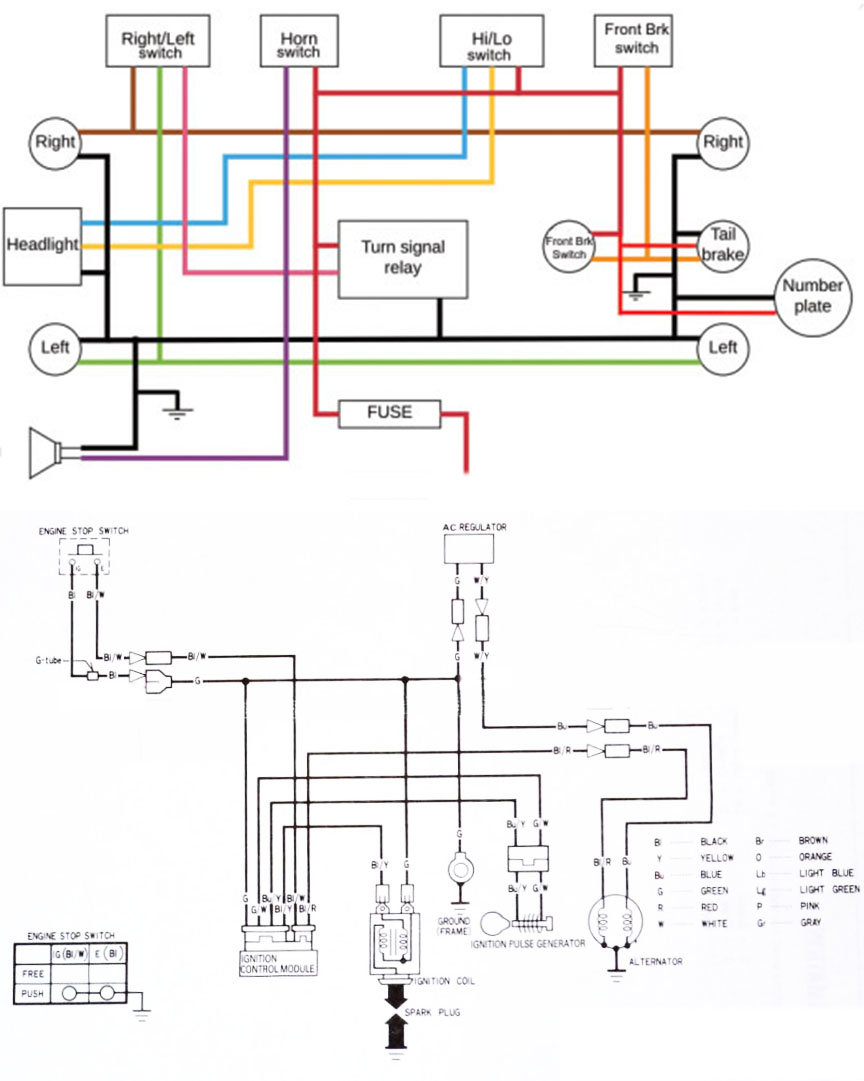 Diagram Eltek Bc 2000 Wiring Diagram For Rectifier Full Version Hd Quality For Rectifier Blogxhearn Facilesicuro It