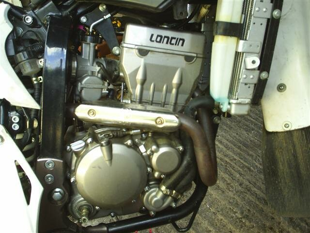 Intake out 004 (Small).jpg
