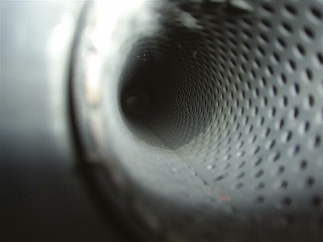 Intake out 002 (Small).jpg