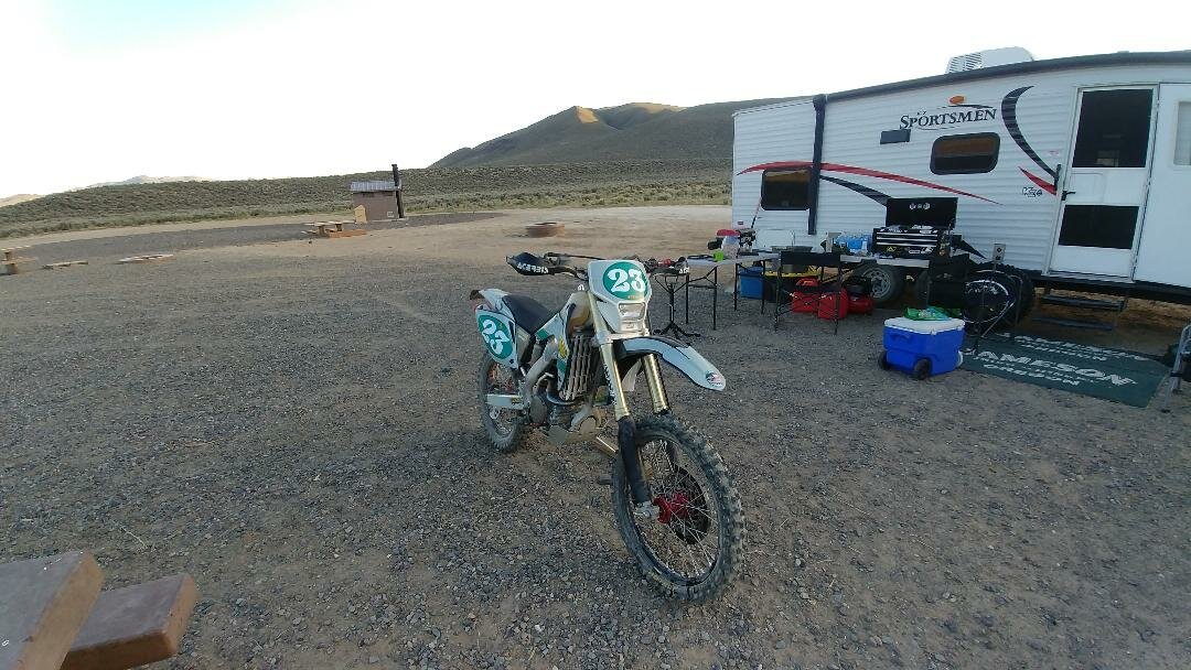 dryvalley ohv.jpeg
