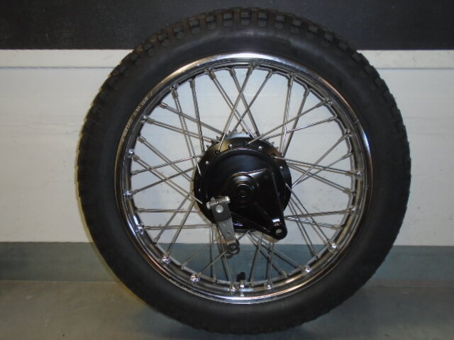After with Tire (2).JPG