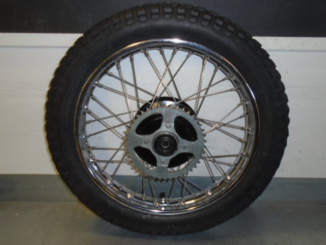 After with Tire (11).JPG