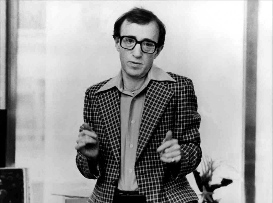 14-woody-allen-quotes-to-start-off-your-uhh-week.jpg.d0c2a9e8b5e2ca107c2337a1e5ce2206.jpg