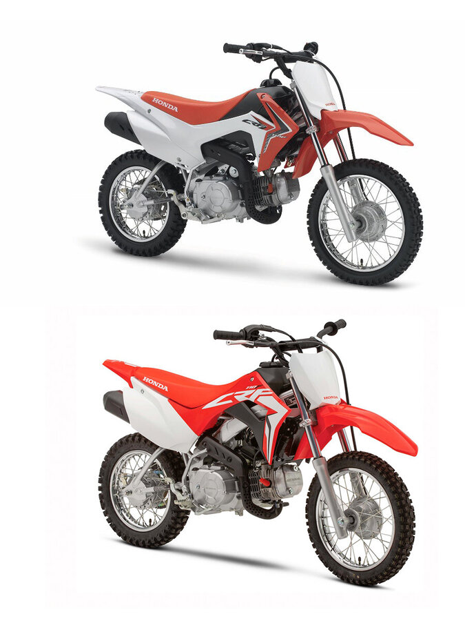 17 and 19 CRF 110s.jpg