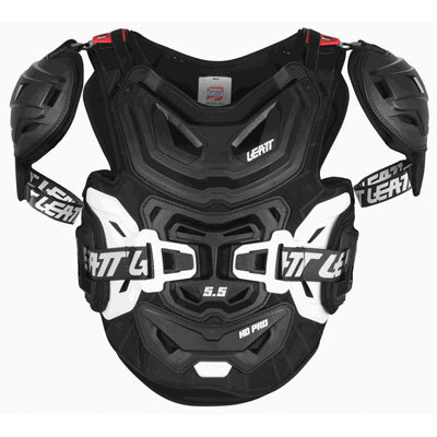 chest protector.jpg