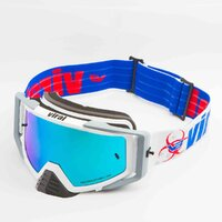 Viral Brand Factory Series Pro 3 Goggle