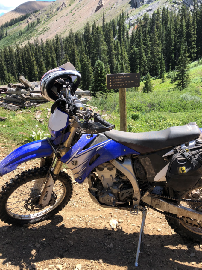 WR 450F Wolfman Day Tripper 3.png