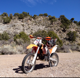 2015 fe501s bajadesign high-low switch help - last post by smike