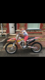Pics of your CRF250R. *Do not post questions or replies! You have been warned.* - last post by Riki