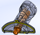 engineering and technology - last post by SticSuperTorque