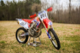 2012 250R and Rekluse EXP 3.0 - last post by dirtman48