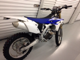 North American Dirt Bike Start up - last post by Texas2Smoker