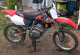 Whats biggest you can make a XR400? - last post by OzzyRZ