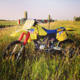 05 predator 90 reed valves - last post by justaskmenicley