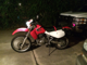 ATC 200sx - The trike that should have been... - last post by RidinRedCajun