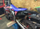 Looking to buy a play bike - last post by Gplyley222