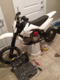 Which Bike, 8 yr old Daughter...(again) - last post by CapCityPit