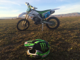 ?'s for you off road racers - last post by Cobra-kx