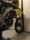 Gold and Builder Cams? - last post by Crazy-rican