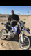 Pics of your Husqvarna. *Please do not post questions or replies! - last post by Dualsportwr450