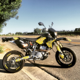 """Da List"": DR-Z400 Popular Parts List - last post by Baca_drz"