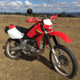 XR650R Header Removal - last post by Gripo