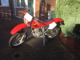 Air box mud guard - last post by 1304