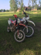 New to 4 stroke, maintananace questions - last post by brickson98