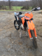 What Dirt Bikes Are Out There - last post by ehathaway223