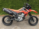 CRF250M - General - last post by dkid