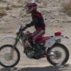 1998 XR400 Complete Tear down and Restore OMG! - last post by apinedo