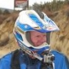 HELPFUL HINTS for the 450X forum - last post by JohnnyAirtime