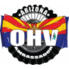 Looking for AZ OHV clubs! - last post by SS109