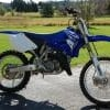YZ250X governor spring - last post by rjpjnk