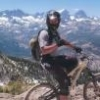 DR650 Handlebar Recommendations? - last post by pumptrack