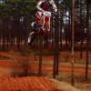 2012 CRF250R problem - last post by Rooster72
