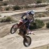 2006 CRF250F Valve specs Help - last post by CR2CRF