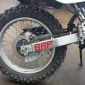 atc engine in motorcycle chassis? - last post by rustyrodknocker