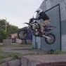 anyone ride supermoto's on here? - last post by supermotarded553