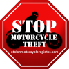 Cannonball bikes and rig stolen! - last post by Stolenmotorcycleregister