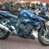 DRZ400S/SM FUEL INJECTION CONVERSION COMPLETED - last post by jimneutron