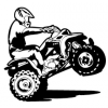 Mud tires on your trike - last post by DIrtBikerrr