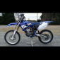 07 YZ450 Engine Noise? - last post by 450nation