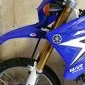Change of scenery: WR250R adventure touring with R1200GS - last post by Bumpy Bikes